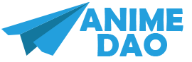 Logo AnimeDao